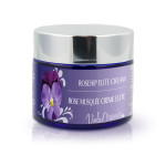 Rosehip-Elite-Cream-50ML-Jar