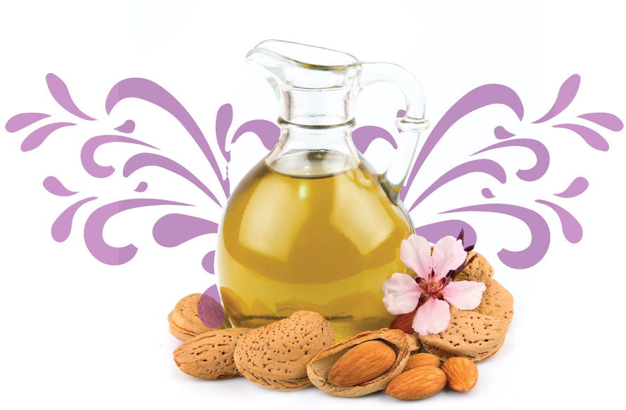 Almond-Oil-Article
