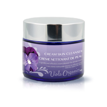 Cream-Skin-Cleanser-50ml