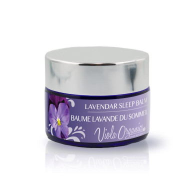 Lavender-SLeep-Balm-25ml