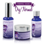 Travel-Set--Dry-Skin