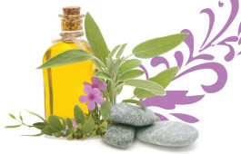 How Jojoba Oil can help keep your skin young